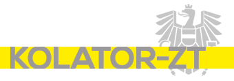 Kolator ZT GmbH