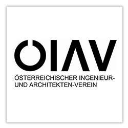 OIAV Logo