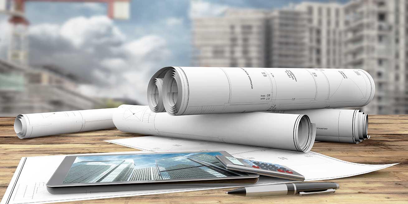 Kolator ZT GmbH Bauprojekte 1
