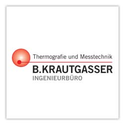 Ingenierubüro Krautgasser