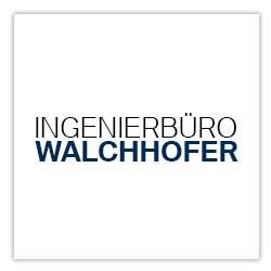 Ingenieurbüro Walchhofer