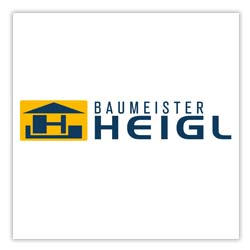 Baumeister Heigl
