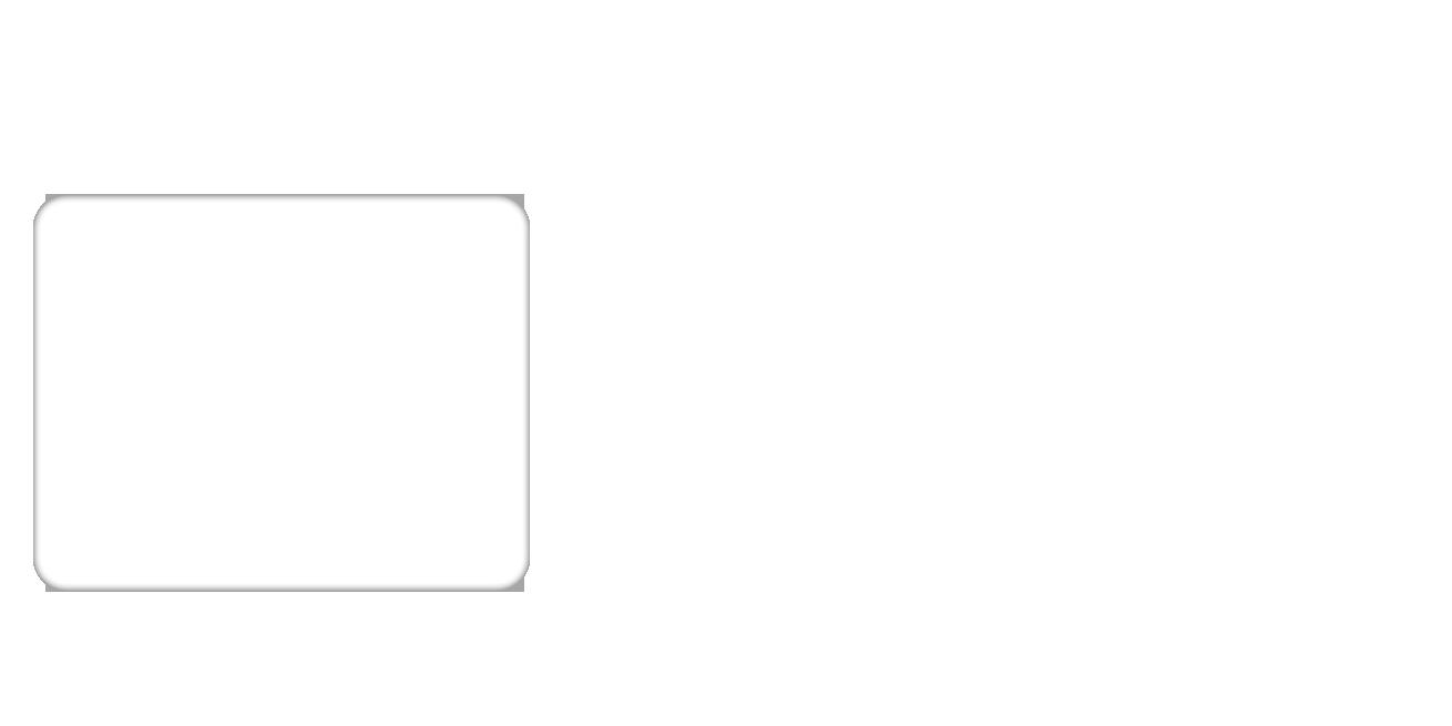 Kolator-ZT-Haus transparenter Hintergrund